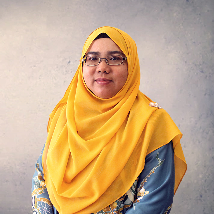 Noor Liyana Musa