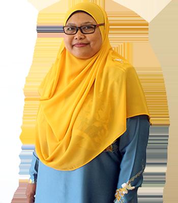 Dr. Norhayati Rafida Abdul Rahim
