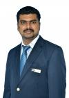 Dr. Sharma Rao A/L Balakrishnan
