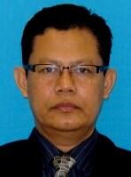 Associate Professor Dr. Mohd Sukri Hassan