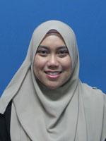 Dr. Syaza Azhari