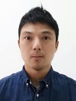 Dr. Tan Ka Liong