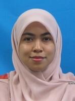 Associate Professor Dr. Nathasa Mazna Ramli