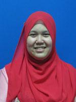 Dr. Nurdalila A'wani Binti Abd Aziz